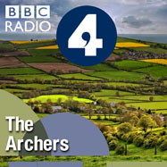 Gallery :: The Archers