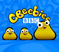 Gallery :: CBeebies Radio